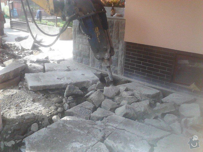 Zámková dlažba,schodiště: likvidace_stareho_betonu4