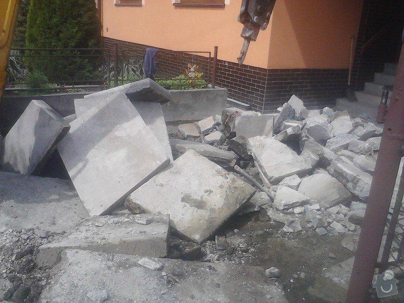 Zámková dlažba,schodiště: likvidace_stareho_betonu5