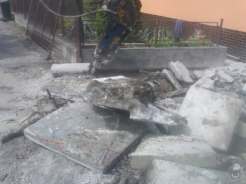 Zámková dlažba,schodiště: likvidace_stareho_betonu6