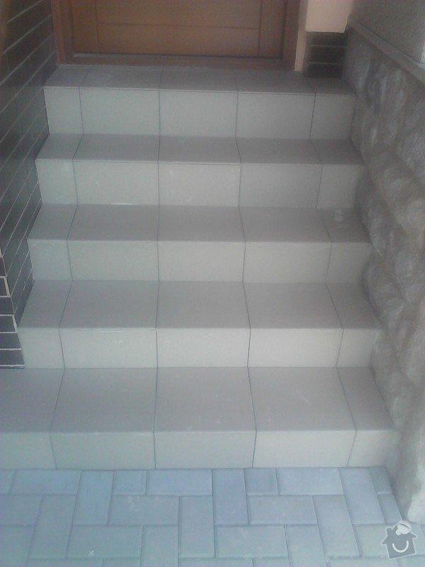 Zámková dlažba,schodiště: oblozeni_schodiste2