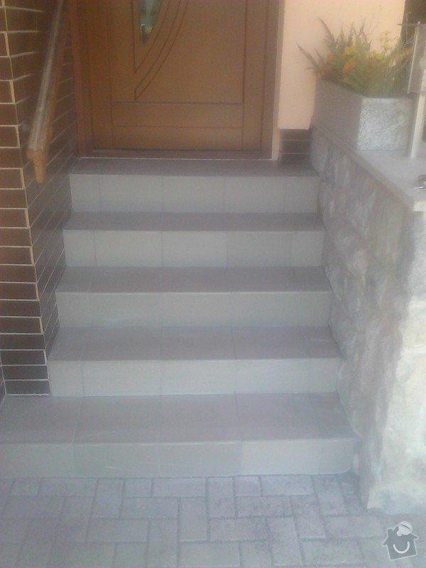 Zámková dlažba,schodiště: oblozeni_schodiste3