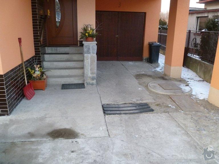 Zámková dlažba,schodiště: puvodni_stav1
