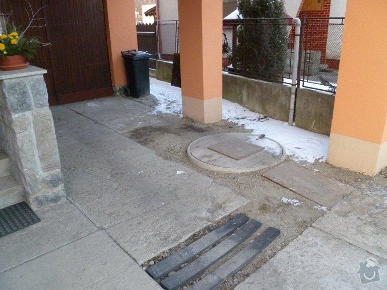 Zámková dlažba,schodiště: puvodni_stav_2