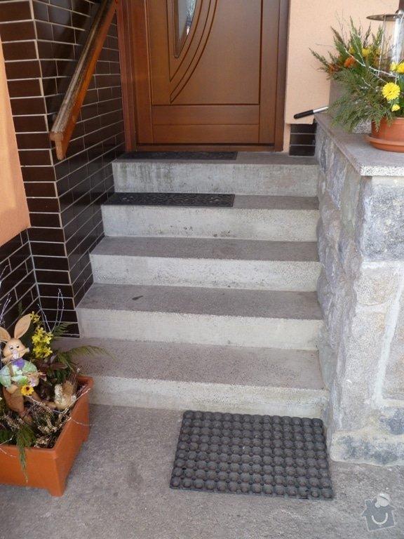 Zámková dlažba,schodiště: schodiste_puvodni_stav