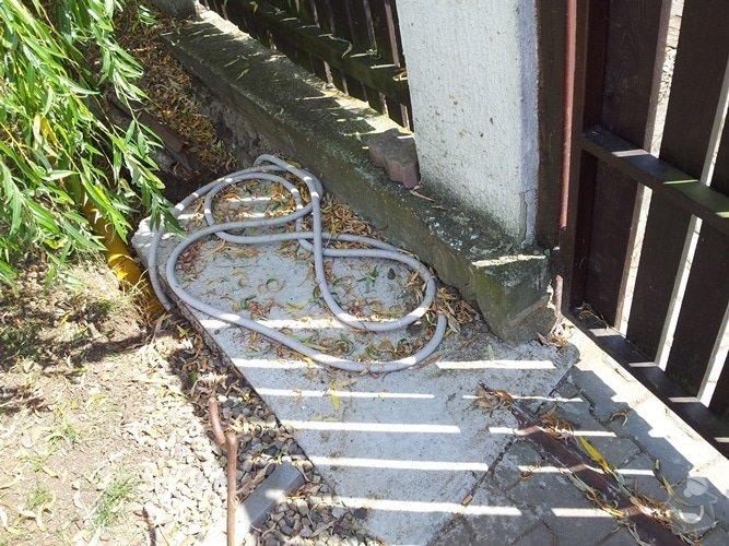 Nosená pojízdná vrata s DO: vrata_-beton
