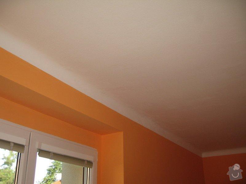 Popraskaný strop: IMG_2641