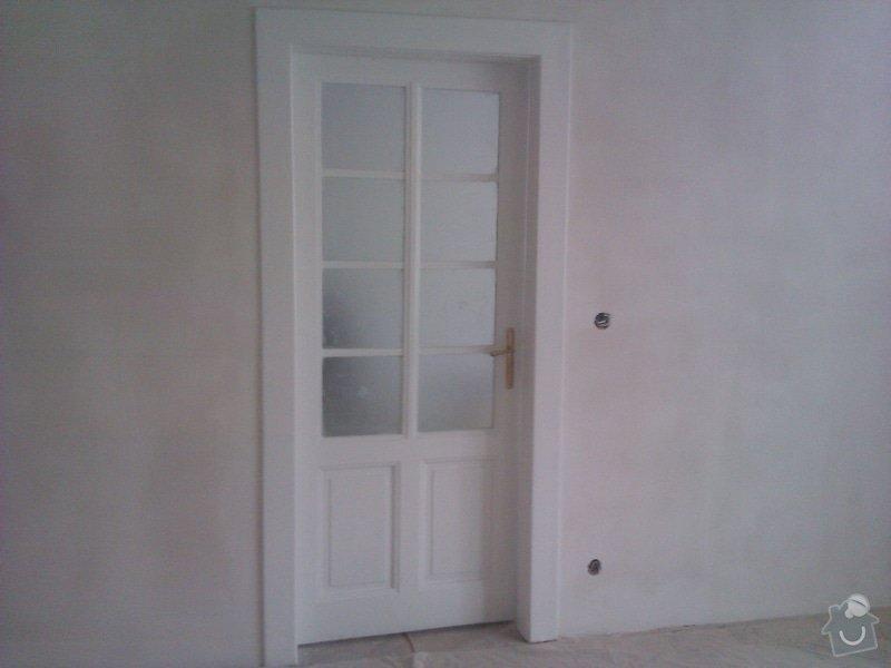 Repase oken a dveri: IMG_20130308_151014