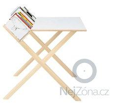 Psací stůl : KANT_SEKRETAER_D_01_35b4837f7e