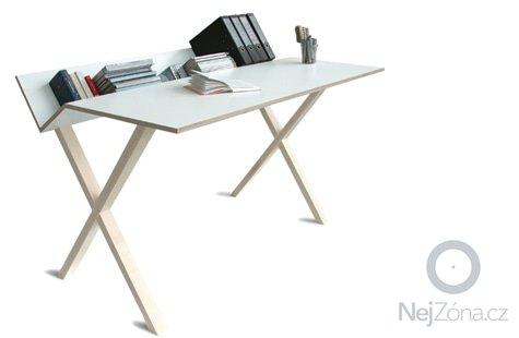 Psací stůl : KANT_STEH_utensilien___Nils_Holger_Moormann_GmbH__05_1bc3a476a3