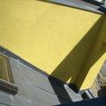 Pokryvac klempir strecha