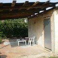 Kompletni rekonstrukce garaze pristavek pergola 21 220909 18
