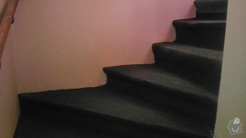 Výroba a výměna dřevěného schodiště: 2013-05-21_19.57.43