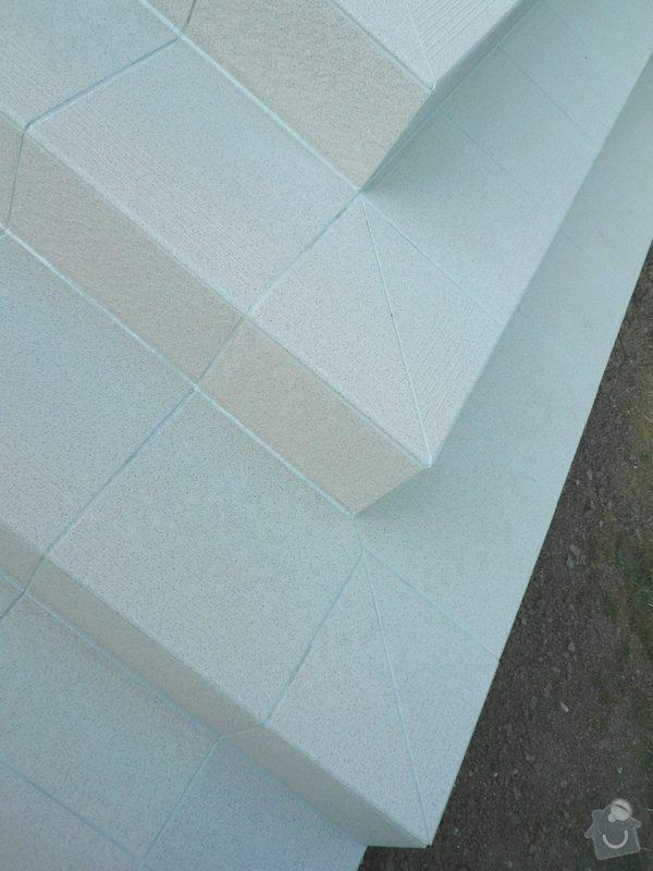 Oprava schodiště: nove_schody_2