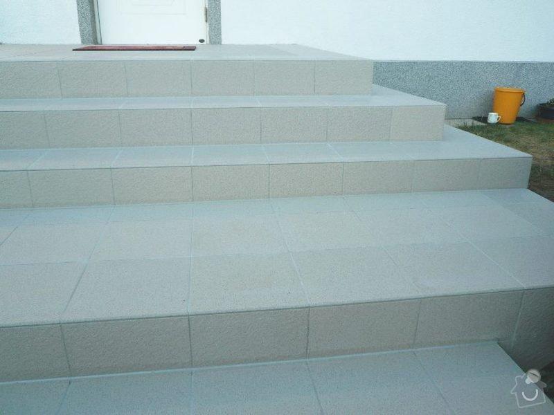 Oprava schodiště: nove_schody_3
