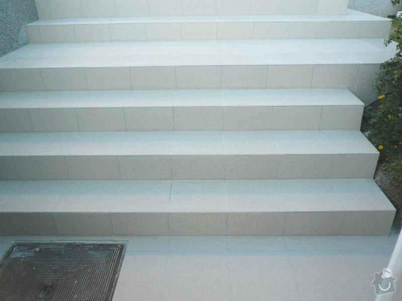 Oprava schodiště: nove_schody_4