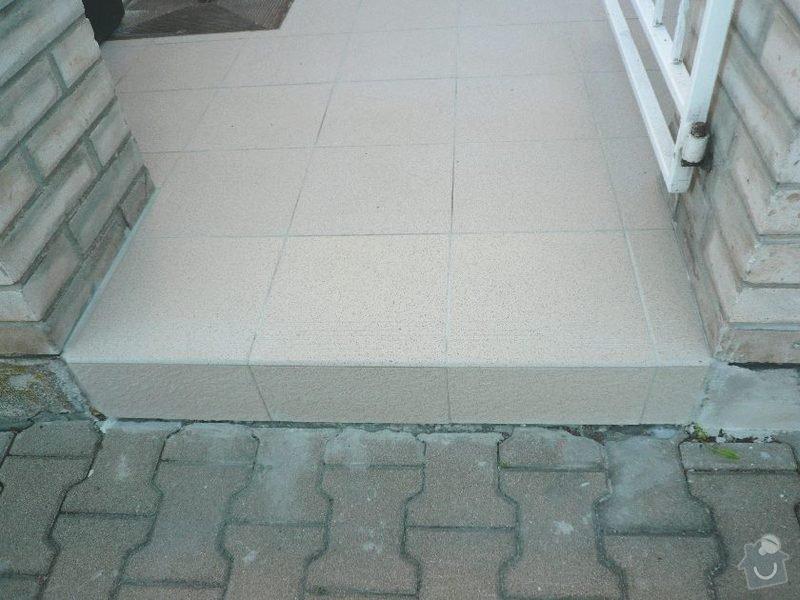 Oprava schodiště: nove_schody_5