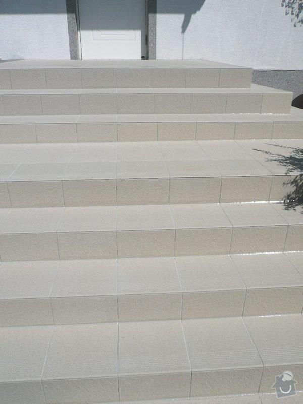 Oprava schodiště: nove_schody_7
