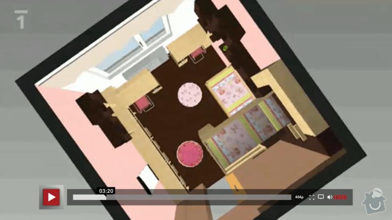 Dětský pokoj: Snimek_obrazovky_2012-03-01_19_12_38_