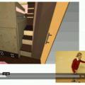 Detsky pokoj snimek obrazovky 2012 03 01 19 14 56