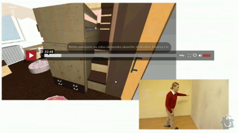 Dětský pokoj: Snimek_obrazovky_2012-03-01_19_15_46_