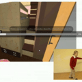 Detsky pokoj snimek obrazovky 2012 03 01 19 15 46