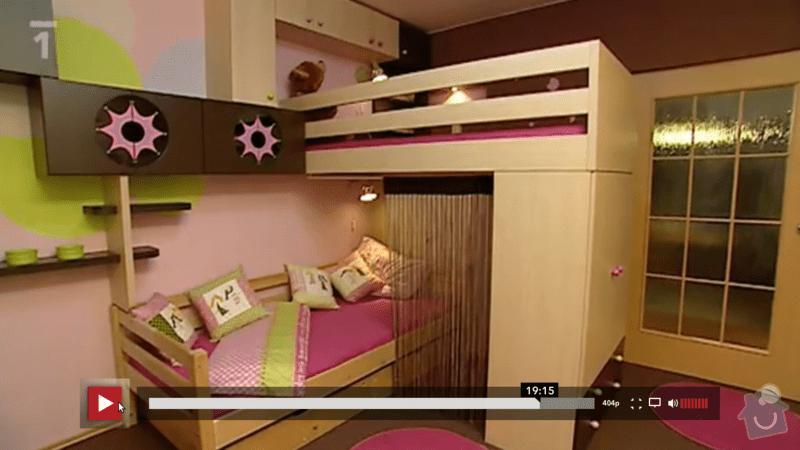 Dětský pokoj: Snimek_obrazovky_2012-03-01_19_23_30_