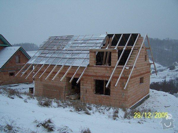 Rodinný dům u Brna: img00037