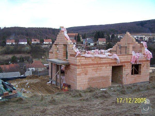 Rodinný dům u Brna: img00031