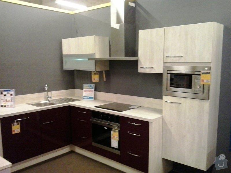 Výroba kuchyňské linky: L_kuchyne_2_