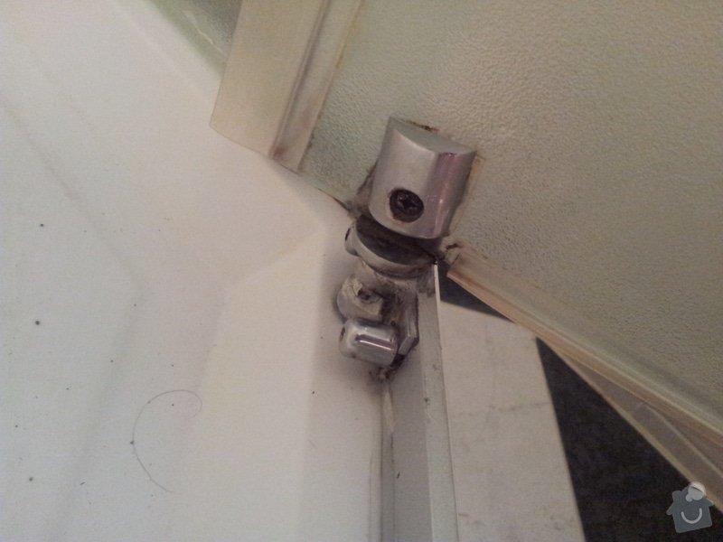 Oprava sprchového koutu: 20130330_222208
