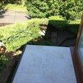 Nerezove zabradli na balkon rodinneho domu obrazek 2