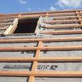 Rekonstrukce a zatepleni strechy strecha plana 015