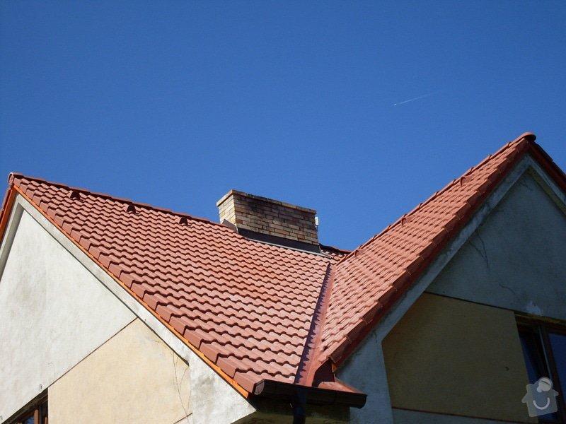 Rekonstrukce a zateplení střechy: cela_strecha_005