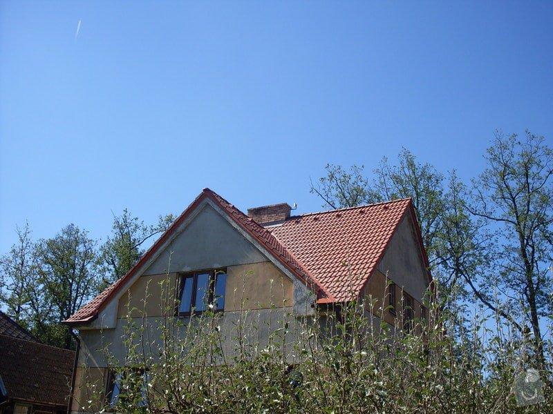 Rekonstrukce a zateplení střechy: cela_strecha_004
