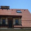 Rekonstrukce a zatepleni strechy cela strecha 003