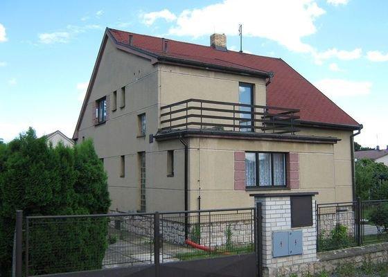 Rekonstrukce_domu