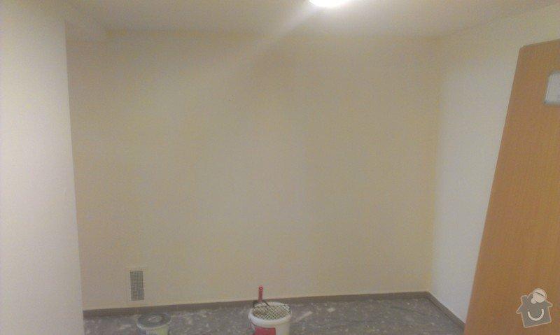 Malování, natírání, drobné opravy: IMAG2317