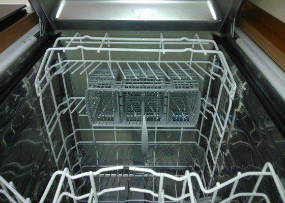 Dishwashing_machine