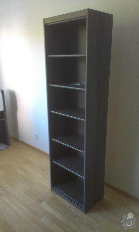 Montáž nábytku: IMAG2340