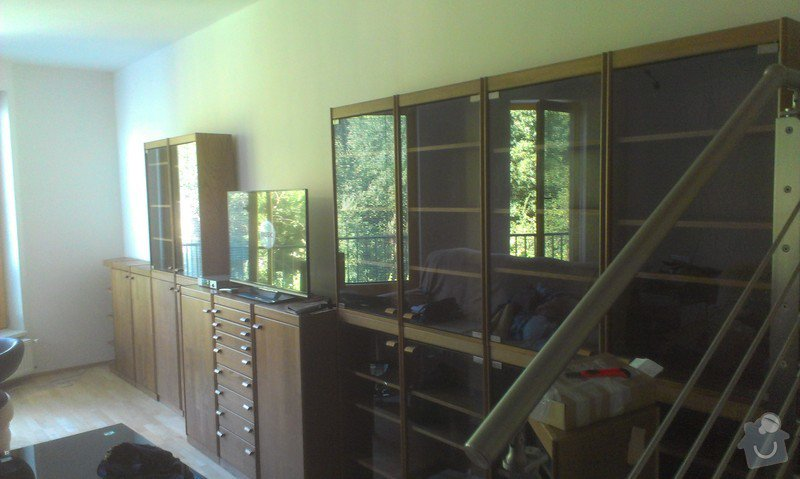Montáž nábytku: IMAG2344