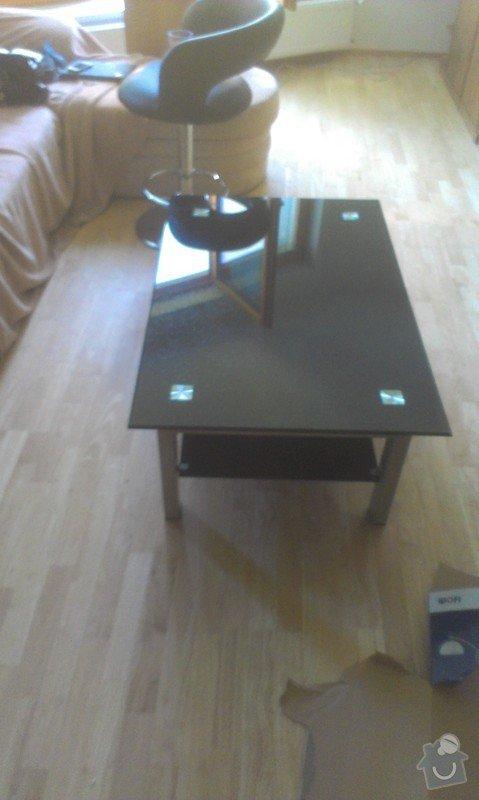 Montáž nábytku: IMAG2345