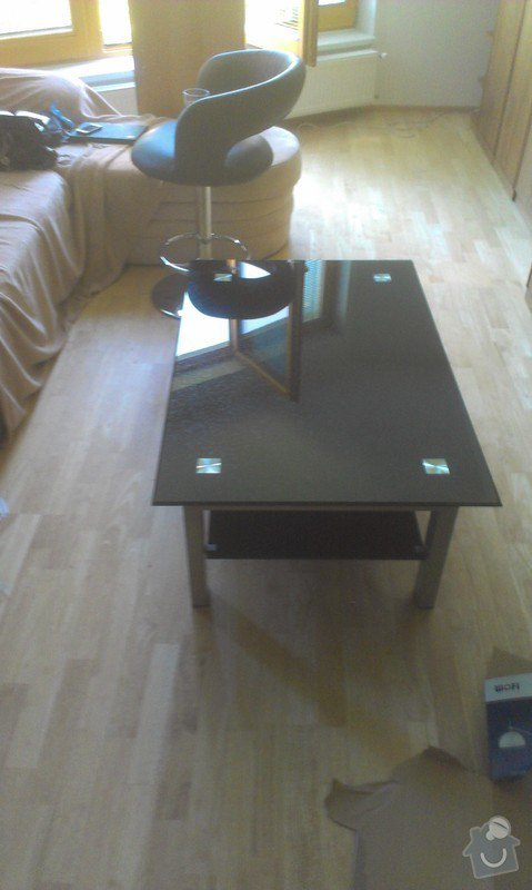 Montáž nábytku: IMAG2347