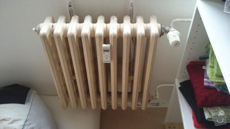Výměna radiátorů: DSC_0039