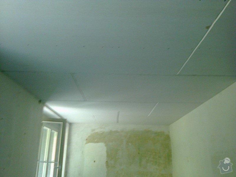 SDK podhled,malování,lakyrnické práce,drobné úpravy: fotografie0028