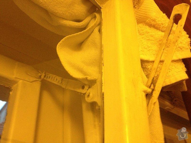 Oprava vyklapeni maleho dreveneho okna: IMG_0750