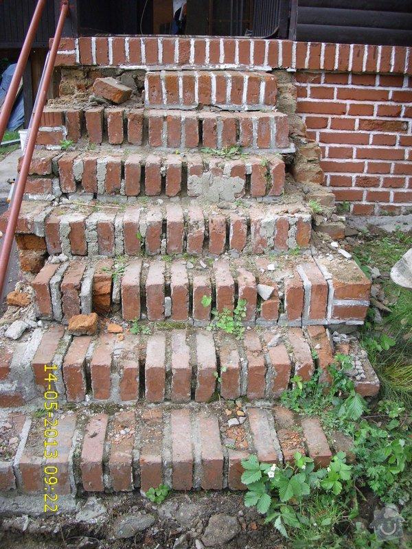 Oprava venkovního schodiště: IMG_0009_2_