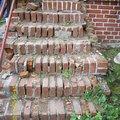 Oprava venkovniho schodiste img 0009 2
