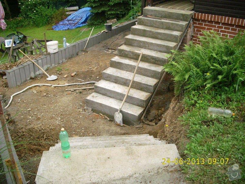 Oprava venkovního schodiště: IMG_0017_2_