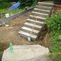 Oprava venkovniho schodiste img 0017 2