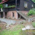 Oprava venkovniho schodiste img 0033